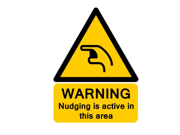 warningnudgesign