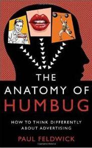 anatomy of humbug