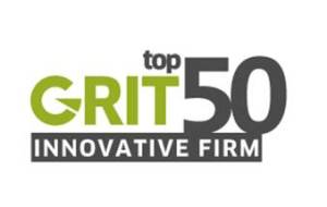 GRIT-50-Logo