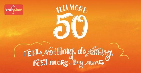 fm50 banner