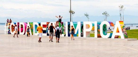 Ciudad_Olimpica[1]