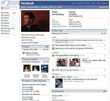facebook2006