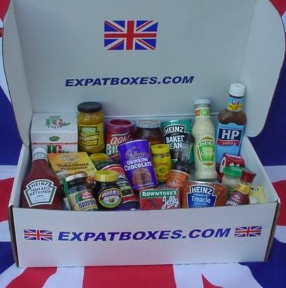 british-brands